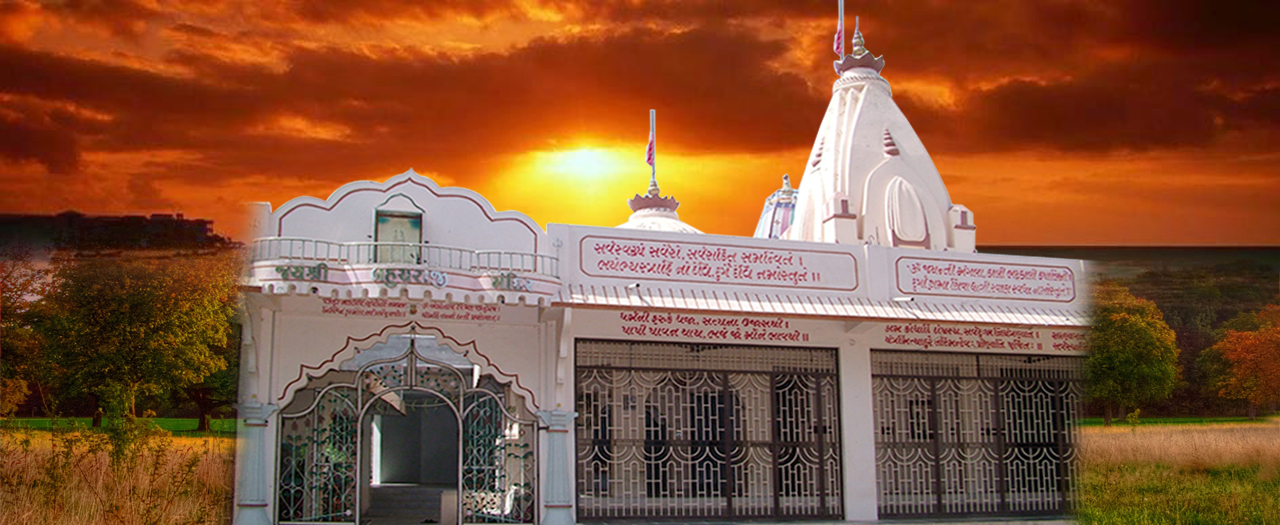 bahucharajitemple
